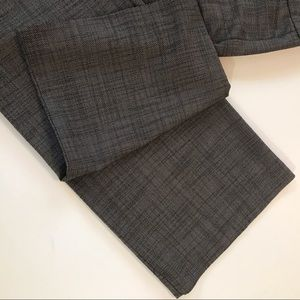 LOFT Pants - Loft signature women's pants